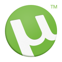 Torrent Downloader торрент клиент для Android Скачать