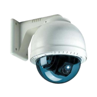 IP Cam Viewer версия: 6.0.3 Pro Скачать