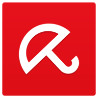 Avira Antivirus Security v5.0.1 [Unlocked] Скачать