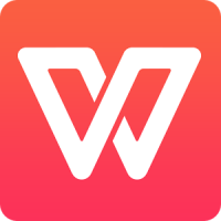 WPS Office (Kingsoft Office) 11.6.1 Premium Mod