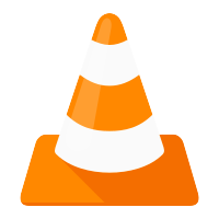 VLC for Android 3.1.4